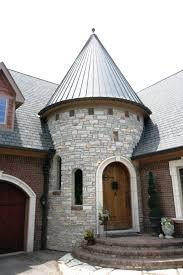 small house plans with turrets webbkyrkan com webbkyrkan com