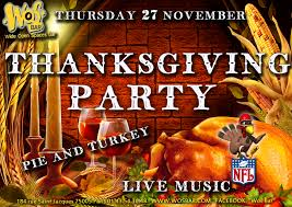 nfl thanksgiving games 2014 watch nfl paris u2013 wos bar