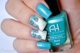 art club nail polish nails gallery