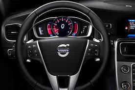 my volvo website 2015 volvo xc60 t6 s60 t6 v60 d4 first drive motor trend