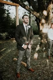 wedding planners okc gorgeous gray oklahoma city wedding junebug weddings