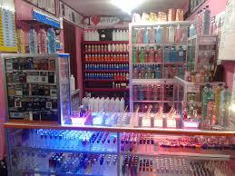 Pewangi Laundry Jogja jual parfum laundry jogja distributor grosir agen suplier cuci