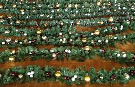 Commercial Christmas Decorations Rental by Christmas Tree Rentals And Sales Perth Christmas 360