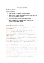 Veterinary Technician Job Description Template Psyc10003 Mind Brain U0026 Behaviour 1 Notexchange