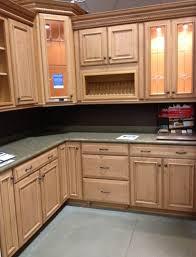 plain perfect kitchen cabinet door replacement lowes kitchen