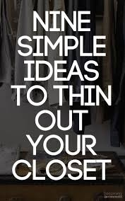 Cleaning Out Your Wardrobe by 1054 Best Cleaning And Organizing Images On Pinterest