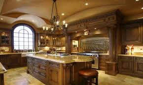 kitchen theme ideas comely kitchen decorating mes at kitchendecorations together with