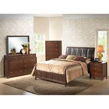 King Bedroom Sets Value City Bedroom Bunk Beds With Stairs And Desk For Girls Window
