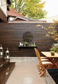 Hgtv Backyard Makeover by Garden Design Garden Design With Diy Outdoor Bed Swing Hgtv