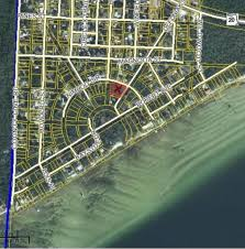 Seacrest Beach Florida Map by Town Of Villa Tasso Homes For Sale In Niceville Florida