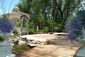 wedding venues in colorado springs manitou springs memorial is a great cheap wedding and