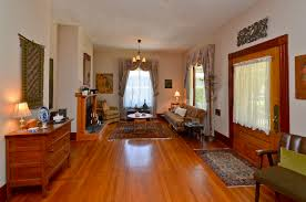 how much for this pasadena victorian curbed la