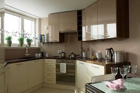 kitchens ideas for small spaces kitchen cabinet ideas for small spaces my