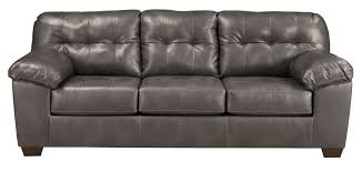 Leather Beige Sofa by Living Room Beige Couch Loveseat Sleeper Ashley Furniture