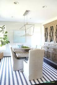 coastal dining room sets dining room winsome coastal dining room furniture inspirations