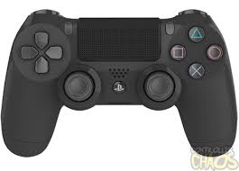 how to change the color of ps4 controller light ps4 build your own custom controllers controller chaos
