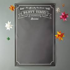 wedding backdrop chalkboard bespoke wedding party special occasion backdrops by modo creative