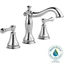 bathrooms design delta brushed nickel bathroom faucets bedroom
