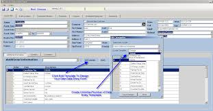 party planner contract template welcome to djcalendar event planner software