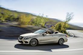 2015 mercedes c class convertible midulcefanfic 2015 mercedes c class exterior images