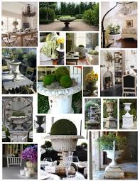 decorating with urns home decor pinterest urn decorating