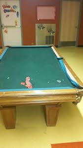Pool Table Moving Cost by Pool Table Recovering Cost Magnificent On Ideas With Additional