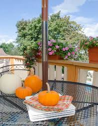 Home Depot Decorating Ideas 104 Best Captivating Fall Decorating Ideas Interior Images On