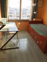 location de chambre chez particulier chambre chez l habitant angers source d inspiration location