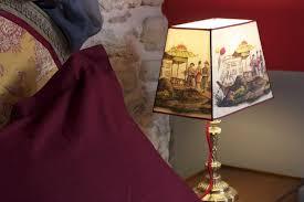 chambres d hotes boulogne sur mer chambre d hôtes le relais de jacques chambre d hôtes à
