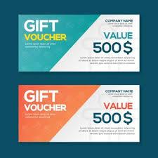 kode voucher tri gratis 2017 coupon vectors photos and psd files free download