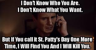 Irish Meme - 28 reasons the irish are better than you irish memes and