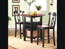 argos small kitchen table and chairs small table and chairs 2 person kitchen table and chairs 2 person
