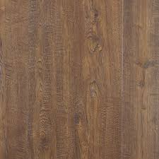 wood floors plus laminate clearance pergo rustic handscraped