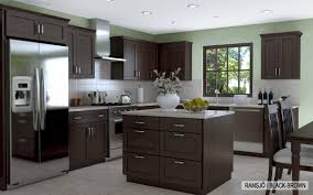 Ikea Kitchen Modern Cabinets Ideas Ikea Kitchen Revit Stylish Curio Cabinet Under