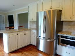 revetement adhesif meuble cuisine pour meuble adhesif pour meuble cuisine adhesif