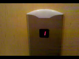 elevator for house house elevator youtube