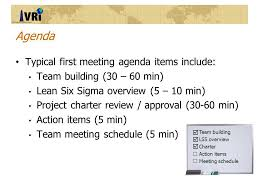 agenda for a meeting template hitecauto us
