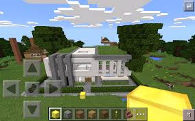 instahouse mod mcpe 1 1 0 android apps on google play