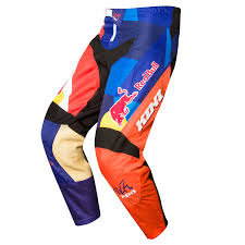 red bull motocross helmet sale kini red bull mx pants vintage orange blue 2017 maciag offroad