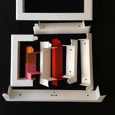 Floorregisters N Vents by Plastic Louver Vent Plastic Louver Vent Suppliers And