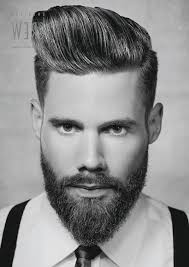 goatee styles 50 popular goatee beard styles for different types