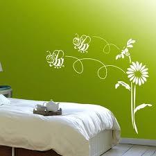 Warli Art Simple Designs Wall Art Warli Art Designs For Wall Simple Designs For Wall Art