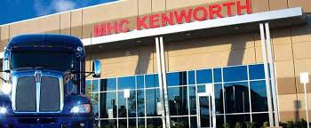 used kenworth truck parts for sale heavy and medium duty truck sales mhc new and used truck sales
