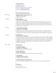 georgetown law resume sle resume template sle csr insurance claims representative adjuster