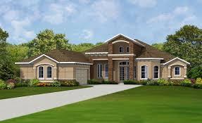 Kb Home Design Studio Lpga by New Homes In Breakaway Trails Ormond Beach Ici Homes