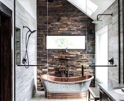 modern bathrooms ideas best bathroom design ideas decor pictures of stylish modern module