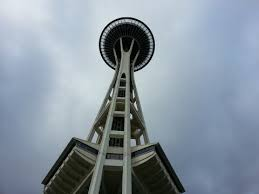 facts space needle facts 20 facts about the space needle