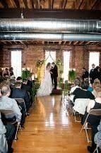 Wedding Venues Memphis Tn 35 Best The Cadre Building Memphis Wedding Venue Images On