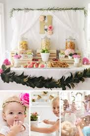 Birthday Party Ideas Not At Home Best 20 First Birthday Activities Ideas On Pinterest First