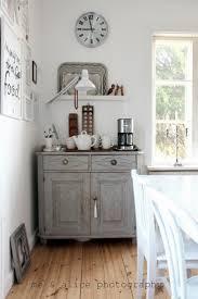 Coffee Nook Ideas 86 Best Coffee And Tea Bar Ideas Images On Pinterest Tea Time